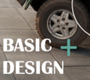 Basic-Design--Tegels
